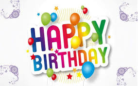 birthday cards free happy birthday hd images free birthday cards pictures and wallpapers