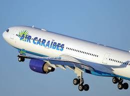 air caraibes reservation si e contacter air caraïbes réservations annulations service
