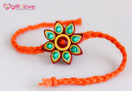send rakhi within usa send rakhi to usa within a few clicks with rakhi giftalove