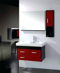 vanity for small bathroom u2013 selected jewels info