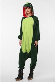 Dinosaur Halloween Costumes Adults 147 Images Halloween