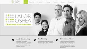 weebly templates u0026 themes for consultants u0026 professionals
