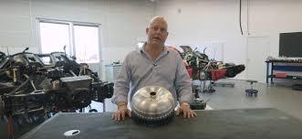 koenigsegg regera transmission christian von koenigsegg explains how a regera handles 1 500 hp