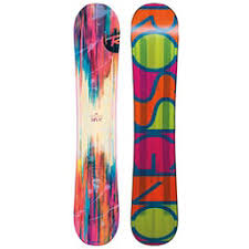 black friday snowboard deals snowboard sale discount snowboards at snowboards com