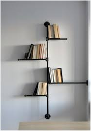 shelf design charming metal bookshelf bangalore warehouse shelf