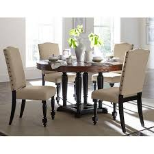 5 Piece Dining Room Sets by 345 Best Dining Room Furniture Images On Pinterest Dining Room