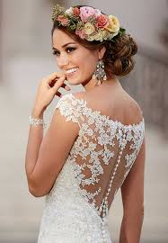 wedding dresses nottingham stella york 2016 wedding dress collection arrival welcome to the