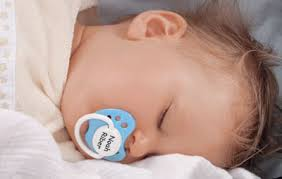 engravable baby gifts personalized baby pacifiers shower gifts starting 20 custom