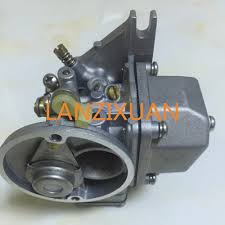 6e3 14301 6e3 14301 05 00 6e0 14301 05 outboard motors engine