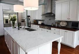 ideas for kitchen worktops white granite kitchen worktops team galatea homes timeless