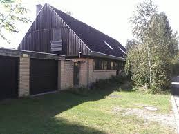 Fertighaus Verkaufen Haus Zum Verkauf 88605 Meßkirch Menningen Mapio Net