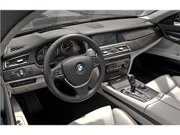 bmw 7 series 2012 2012 bmw 7 series hybrid prices reviews and pictures u s