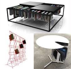 tables better living through design ripple coffee table coffee tables better living through