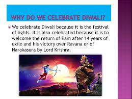 diwali ppt