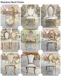 throne chair rental gold king throne chair rental cheap king throne chair buy