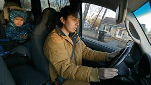 push for immigrant driver u0027s licenses picks up in minnesota