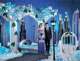 winter wedding decorations winter wedding decoration ideas wedding decorations table
