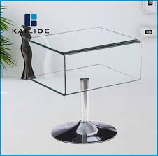 Small Corner Table by Glass Corner Table Glass Corner Table Suppliers And Manufacturers