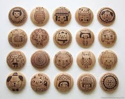 wood for wood burning 79 best wood burning ideas images on pyrography wood