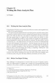sample of an analysis essay to write a analysis essay how to write a analysis essay