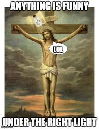 Funny Jew Memes - king of the jews imgflip