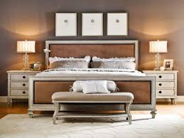King Bedroom Sets On Sale by King Size Bed Headboard Set King Size Bedroom Sets With Leather