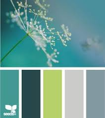 best green colors color scheme with gray and teal and green google search for the