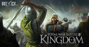 total war apk total war battles kingdom 1 20 apk data for android