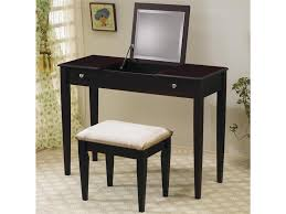 not until bedroom collection consists of bed night tables briliant coaster bedroom vanity table 300080 kalins furniture store bedroom 1024x768