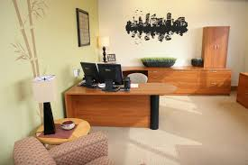 Accounting Office Design Ideas David S Office Accounting Office Modern Home Office Dc Metro