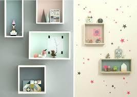 déco murale chambre bébé deco mur chambre bebe murale garcon jungle pour la