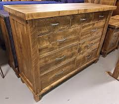 mennonite furniture kitchener office furniture luxury furniture factory outlet corporate office