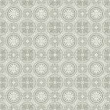moroccan style vinyl flooring tangier 06 best4flooring uk