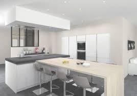 idees de cuisine 100 idees de cuisine blanche design