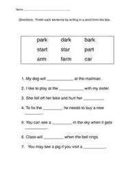 phonics worksheets 14 worksheets great practice with digraphs