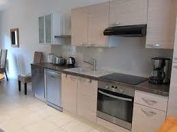 cuisine avec machine à laver lave linge cuisine awesome meuble pour machine a laver et seche