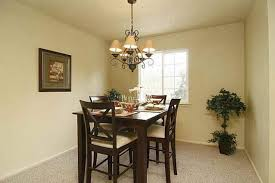Lighting Chandeliers Traditional Dinning Over Dining Table Lighting Modern Dining Room Chandeliers
