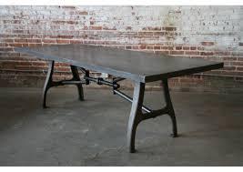 antique metal table legs table w vintage legs antique metal table flc collections