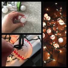 best 25 baseball decorations ideas on baseball