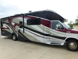 ford earthroamer price rvtrader com rvs for sale forest river keystone jayco