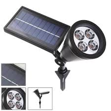 best outdoor solar spot lights elegant 20 scheme for best outdoor solar spot lights landscape