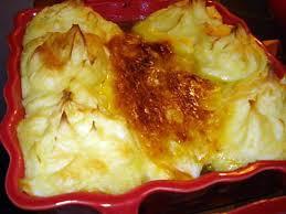 cuisiner la morue à la portugaise recette de recette portugaise bacalhau à zé do pipo morue à portugaise