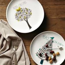 thanksgiving dessert plates so and on sale festive