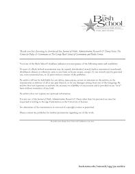 si鑒e social bruxelles policy entrepreneurship as an emerging pdf available