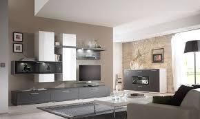 wohnung gestalten grau wei wohndesign 2017 cool attraktive dekoration wohnung einrichten