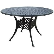 patio table cover with umbrella hole patio table cover with umbrella hole best patio furniture covers