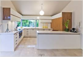 Best Material For Kitchen Backsplash Kitchen Designs Kitchen Tile Countertop Edging Marble Grout