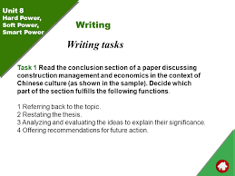 Write My Culture Dissertation Introduction by Career Goals Essay Teacher Cheap Curriculum Vitae Ghostwriter