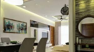 suncity project langer house interior design by hometrenz