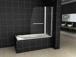28 over bath shower door bathroom 180 176 pivot hinge over bath shower door glass over bath shower door panel folding screen 1400